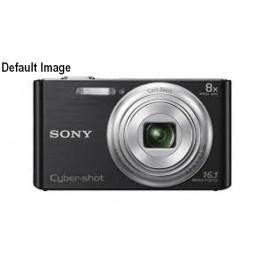 Sony Cybershot W510 12 MP Digital Camera for Sale