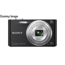 Sony Cybershot 12.1 MP Camera for Sale