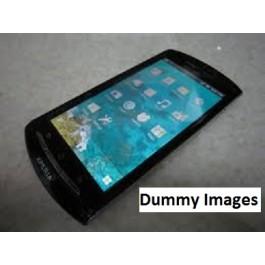 Sony Ericsson Xperia Neo V Mobile for Sale