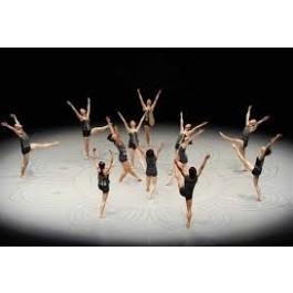 Sumeet Nagdev Dance Arts in Dadar West Mumbai