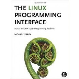 Systems programming a book for sale