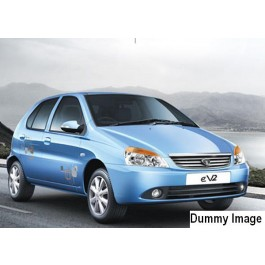 Tata Indica Car for Sale at Just 100000