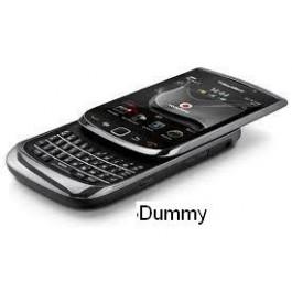 Blackberry Torch 9800 Going Cheap