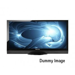 Toshiba LCD TV 19 Inch for Sale