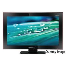 Videocon Colour Television of 24 Inches for Sale