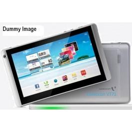 Nexus 7 32 GB Space Grey Tablet for Sale
