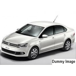 Volkswagon Vento Car for Sale at Just 550000