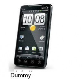 HTC Wildfire A3333 Mobile Phone for Sale