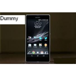 I Want to Sale my Xperia Z in 19000