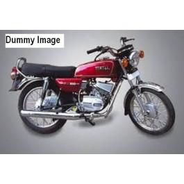 1988 Model Yamaha RX 100 Bike for Sale in Porur