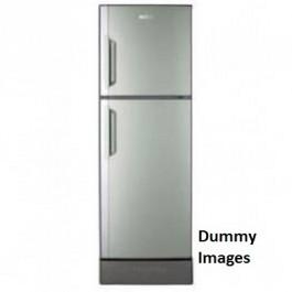 Electrolux 310L Refrigerator for Sale