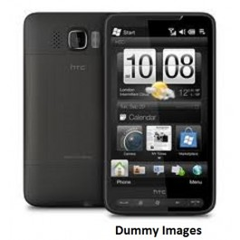 HTC Desire 526G Plus Mobile for Sale