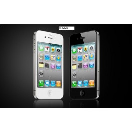 Apple iPhone 4 32GB Mobile for Sale