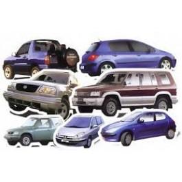 Jaipur Car Rental in Ajmer Road Jaipur