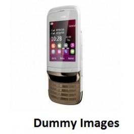 Nokia C2-03 Dual Sim Phone for Sale