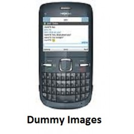 Nokia C3 Smartphone Mobile Phone for Sale