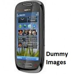 Nokia C7 Touch Screen Mobile for Sale