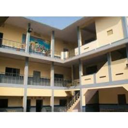 ABC Public School in Divya Nagar-Gorakhpur-cbse