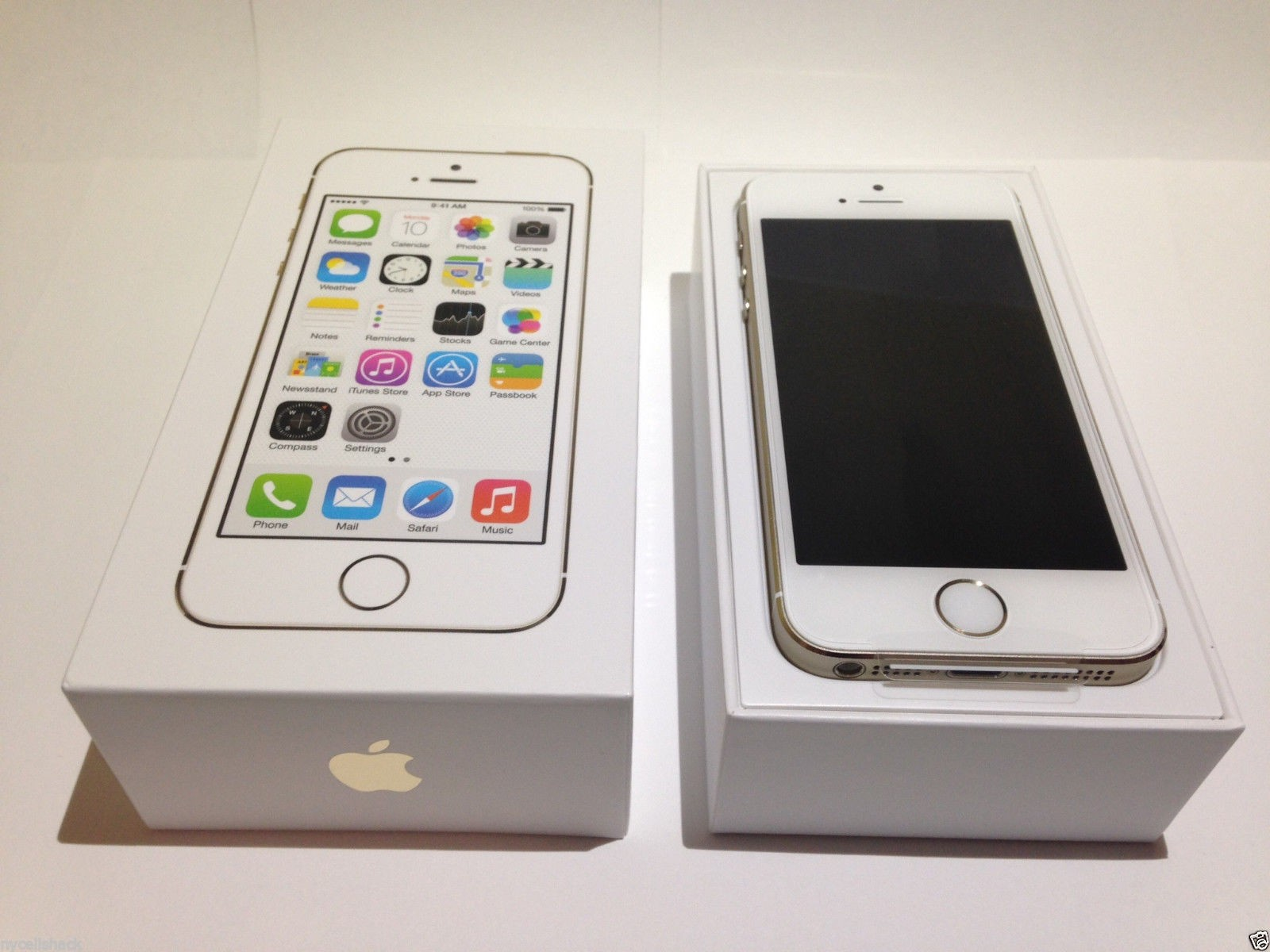 The best: brand new iphone 5 for sale in bangalore dating