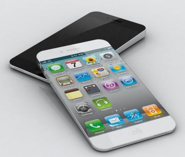 Apple Mobile Phones Price List India Apple Iphones Mobiles