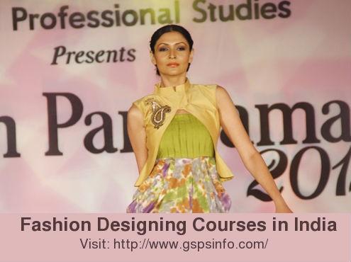 Fashion Design Synonyms Fashion Design Antonyms