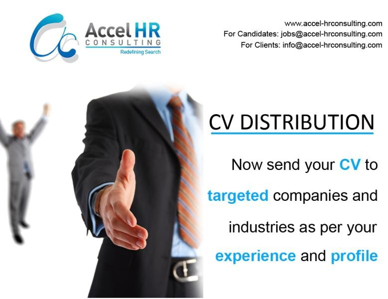 Cv writing services in india