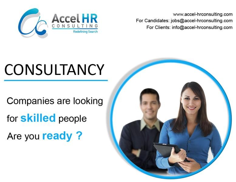 Insurance resume writing services