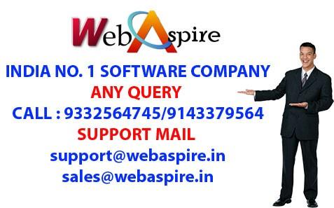 web application development company in kolkata