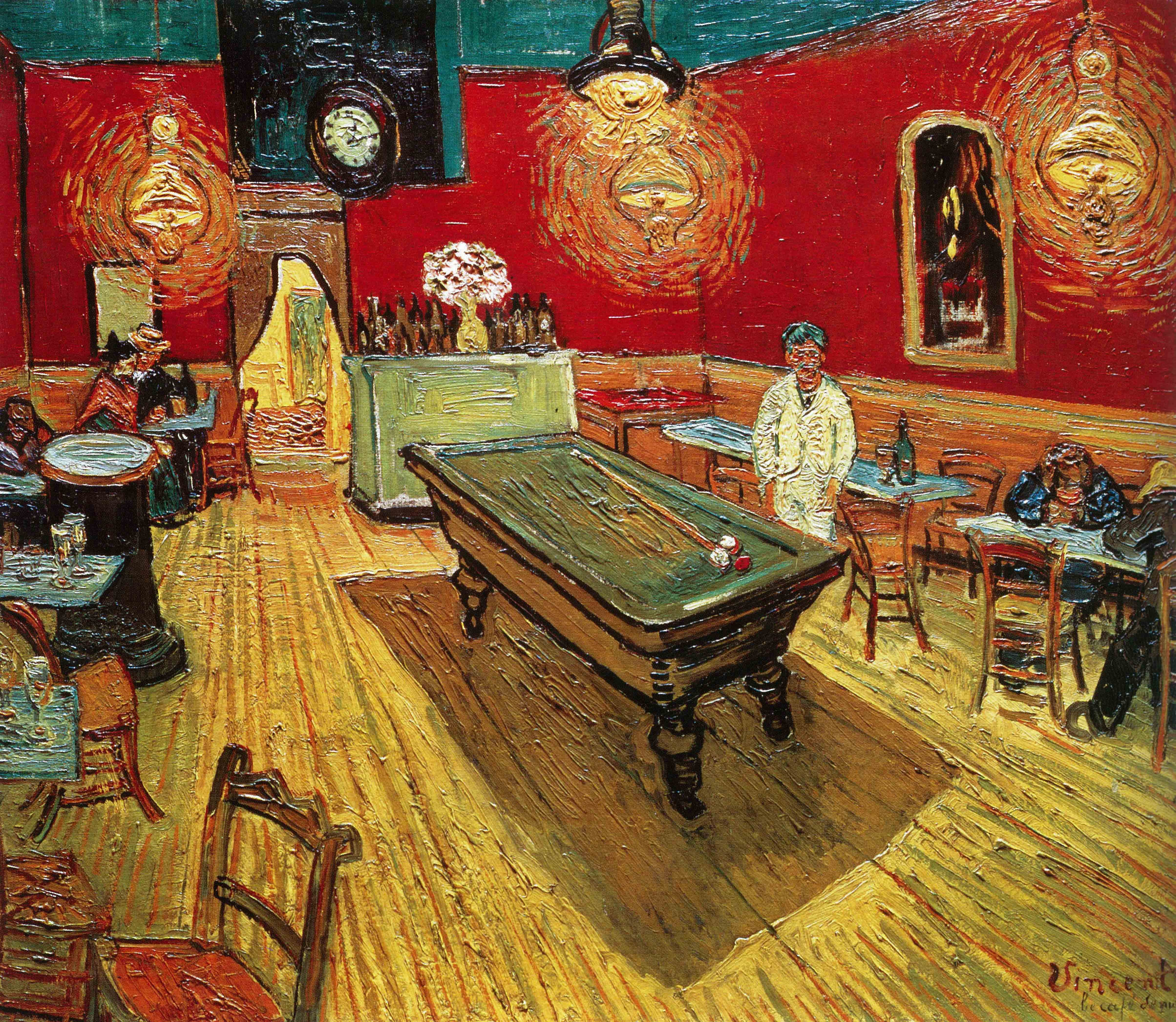 vincent van gogh paintings for sale india interior