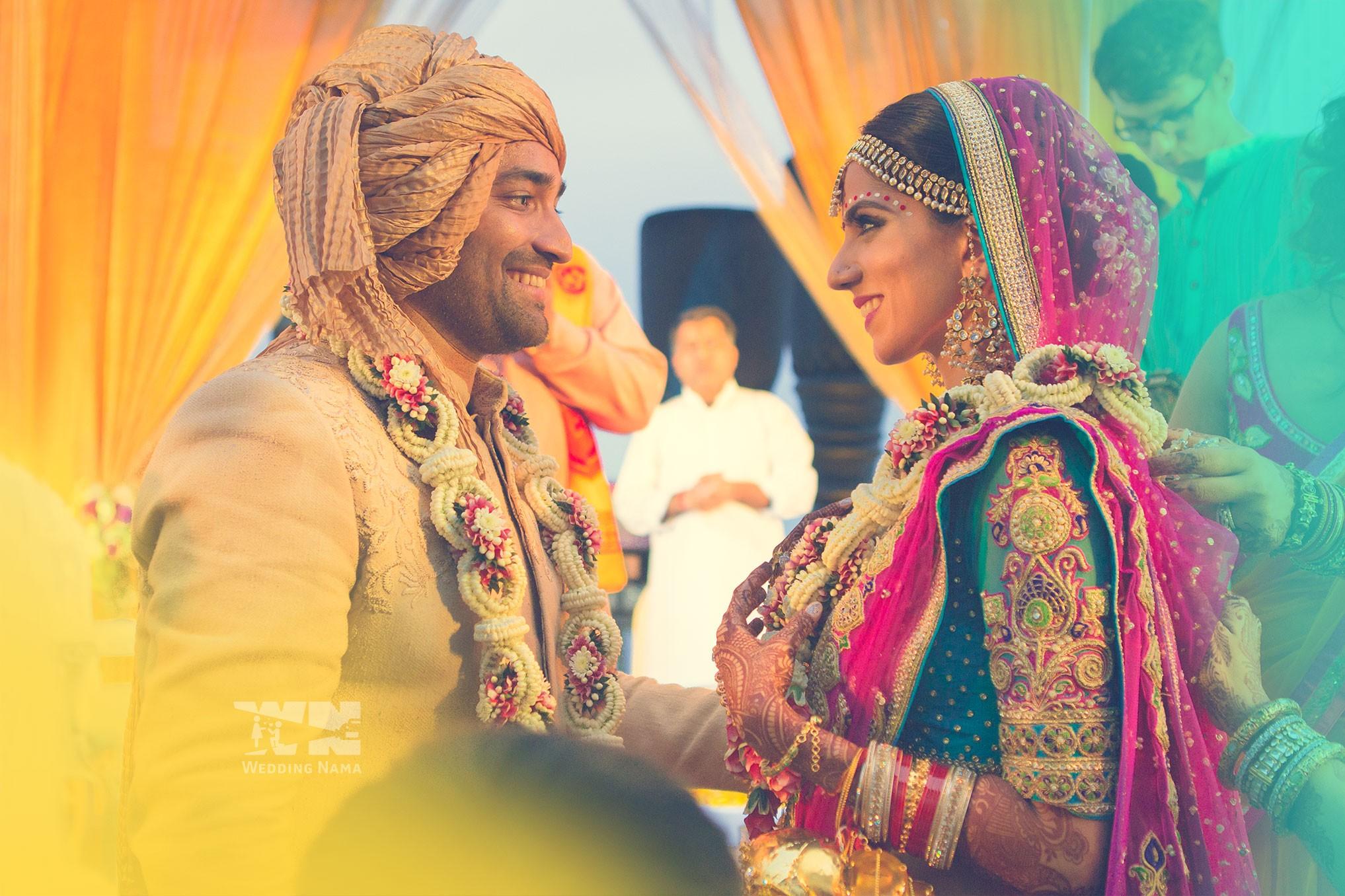 Best community based matrimony site for, India, Brides