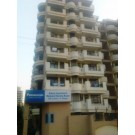 3 BHK Flat For Rent In Galaxy Apartments Sector-43 Gurgaon