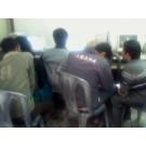 Job Training on php-cms-wordpress  by docc