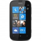 Nokia Lumia 510 for sale