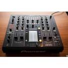 Complete 2x Pioneer DJ Cdj2000 &, 1x Pioneer DJM 2000