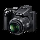 Nikon Coolpix P100 Looks like New