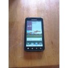 Motorola Atrix MB860 3G/4G Android