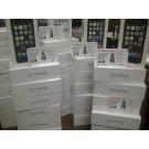 Apple iPhone 5s 32GB Unlocked Black-Grey - Brand New and SEALED Latest Model