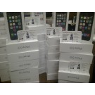 Apple iPhone 5s 32GB Unlocked Black-Grey - Brand New and SEALED Latest Model