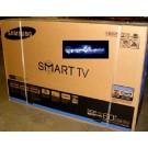 Samsung UN60D8000 60 Smart 3D 1080p HD LED WIFI TV