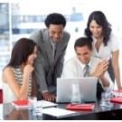 Legitimate Online Home Jobs Data Entry Home Jobs