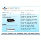 IBM HP Storage and Networking promotion