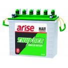 Arise inverter battery