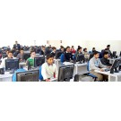 Computer Science -Engineering  Programme at APIIT