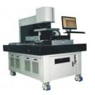 Laser repair refurbishment machine For LCD Repair and refurbishing machine and touch screen pannel ref