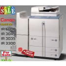 Used Copier Machine at wholesale price