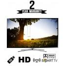Samsung Smart 46-Inch Full HD LED TV