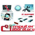 CCTV Camera and DVR - Security Survillance Installation Service