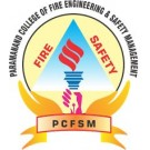PG Diploma in Fire Protection Engg.