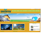 Solar inverters certified solar inverters high efficiency solar inverters in India