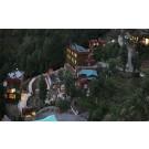 Aamari Resorts - Best Stay in Ramgarh Nainital